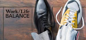 echilibru munca viata personala